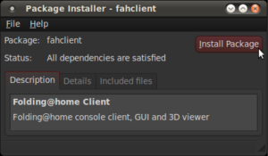 03_pkg_installer_dmu
