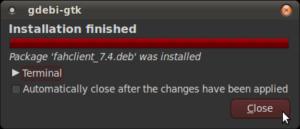 07_pkg_installed_dmu