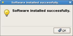 07_pkg_installed_rcf