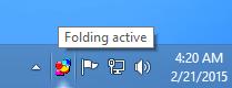 folding_active_icon